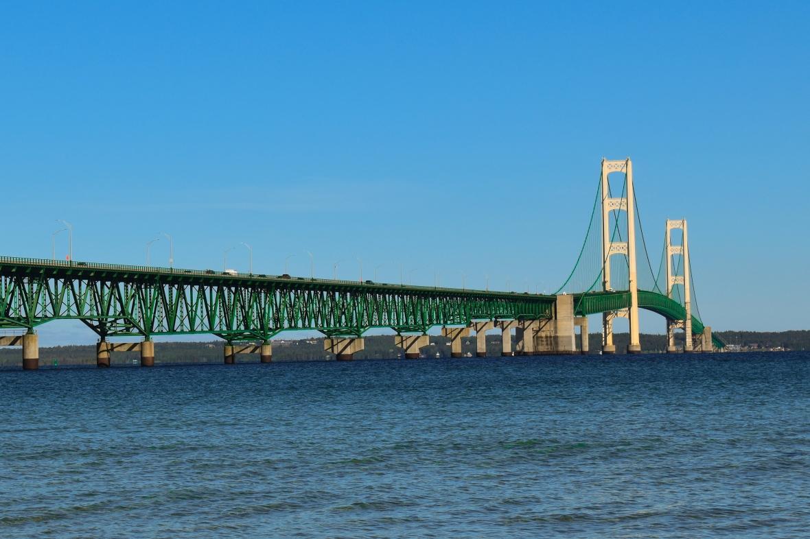Mackinaw Bridge 1 (1 of 1)